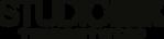 studio-eik-logo-300dpi-trans.png