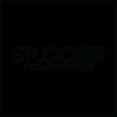 studio-eik-logo-square-300dpi-trans.png