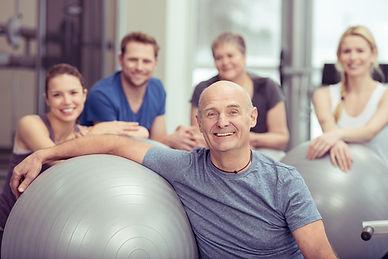 Mixed ages Pilates class.jpg