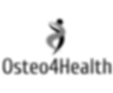 4_Grayscale_logo_on_transparent_1024.png
