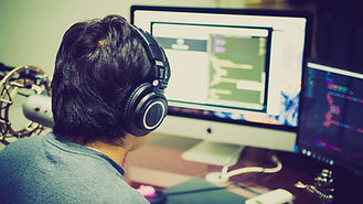 programming-2115930.jpg
