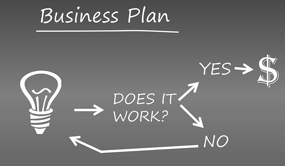 veteran business plan entrepreneur