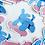 Thumbnail: Skate Stickers