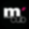 ADM_logo m'cub archi REVU.png