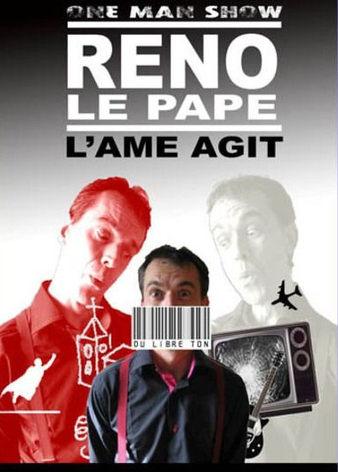 Reno Le Pape
