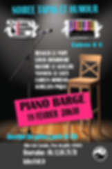FLYER PIANO BARGE 18.02.20.png