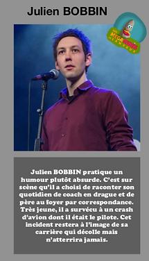 BOBBIN.png