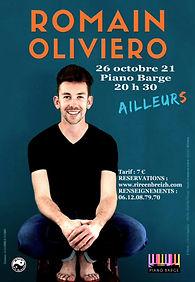 ROMAIN OLIVIERO PIANO BARGE 26.10.21.jpg