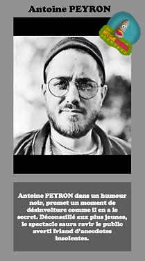 Antoine Peyron.png