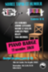 FLYER PIANO BARGE 19.11.19.png