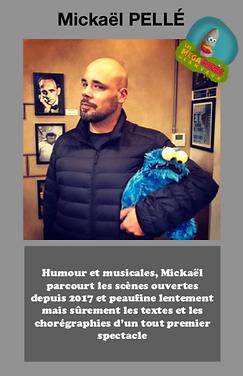 Mickaël Pellé.png