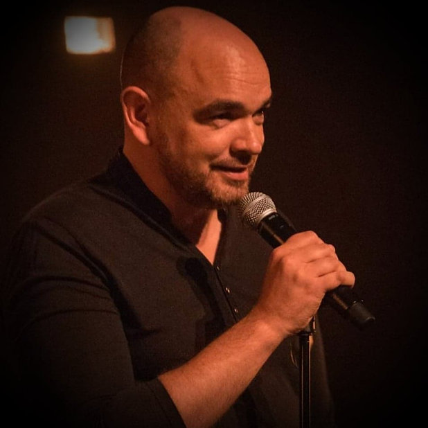 Yann Ricordel