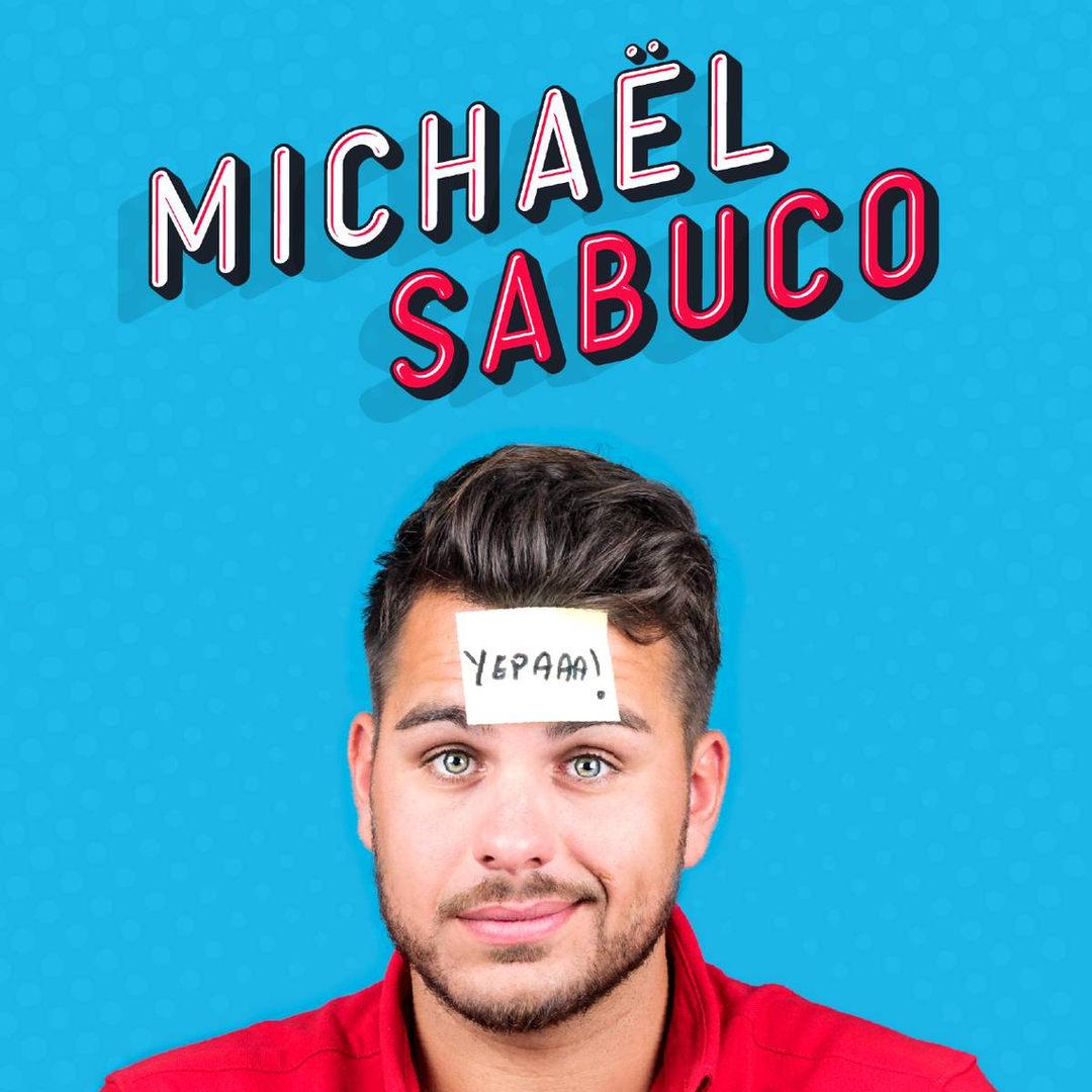 Michael Sabuco