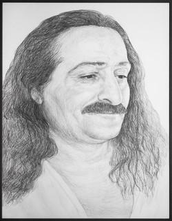 Meher Baba, 1930's