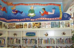 library-mural.jpg