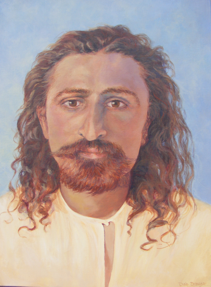 Meher Baba, 1920's
