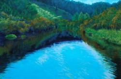 Five Rivers Summer