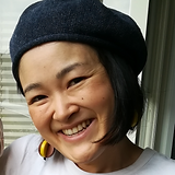 プロフィール写真_大平和希子.png