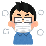 mask_megane_kumoru_man.png