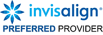 Preferred-Provider-Invisalign.png