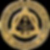 CRCA Badge.png