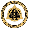 CRCA Badge.png