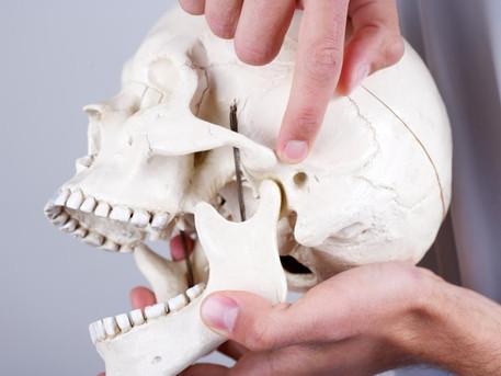 Gradual Treatments for TMJ