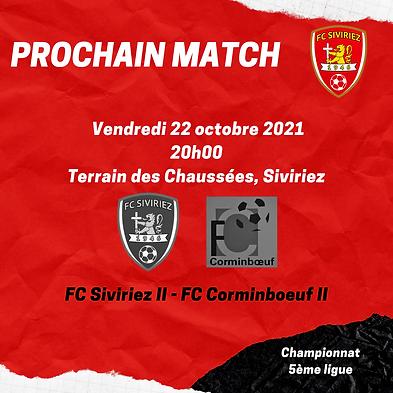 Prochain match FCS II.png
