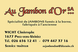 Jambon d'Or copie.jpg
