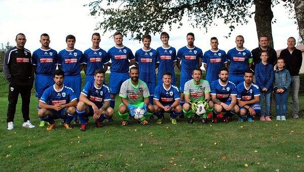 FC Siviriez II b.jpg