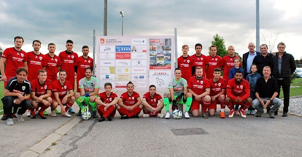 FC Siviriez I b.jpg