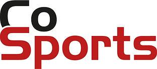 CoSports_logo_quadri.jpg