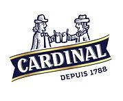 Logo Cardinal.jpg