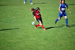 FC Ursy - FC Siviriez