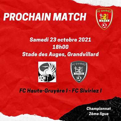Prochain match FCS I.png