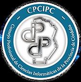 CPCI.png