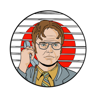 Contracting Dwight