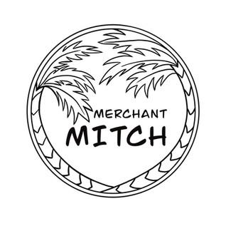 Merchant Mitch