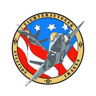 Fighter Jet Geek Images