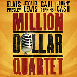 million-dollar-quartet-MDQ-Logo-Square.j
