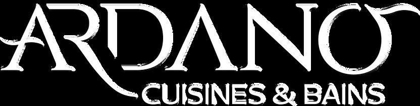 LogoBlanc copie.png