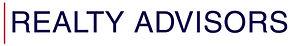 Realty Advisors MAI Valuation