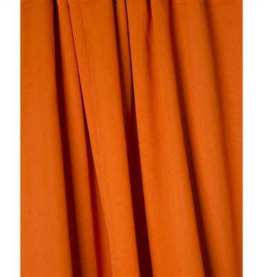 Orange-Backdrop.jpg