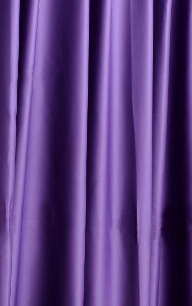Basic Purple Back drop