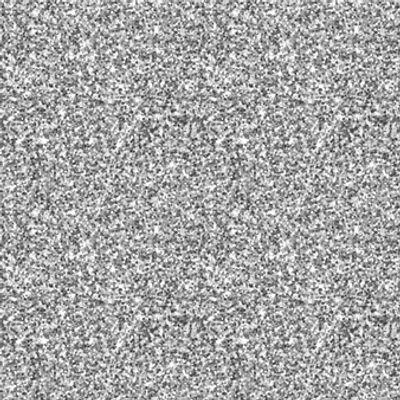 silver-glitter-seamless-pattern_1085-228.jpg