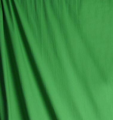 Basic Green Backdrop