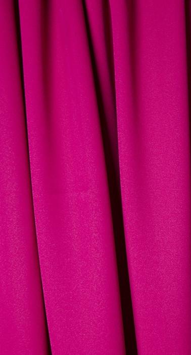 Basic Pink Backdrop