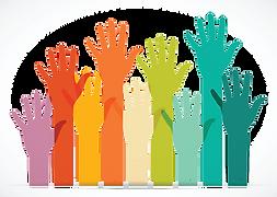 Volunteers-Raised-Hands-MHagerty2222.png