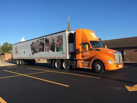 NIFB truck.jpg