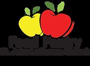 St. John FP logo 9 8 20.png